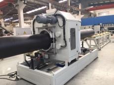 Экструзионная линия ПНД 500-800 мм